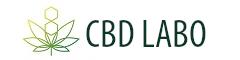 【20%OFFクーポン】CANNAPRESSO CBDオイル のクーポンページ